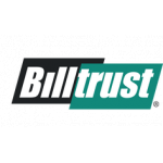 Billtrust Acquires Credit2B, Expanding the Most Comprehensive A/R Solution on the Market