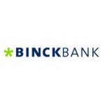 BinckBank Unveils Digital Wealth Management