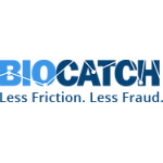 Eyal Goldwerger Joins BioCatch as CEO