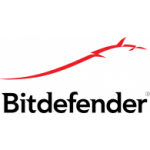 Bitdefender and NETGEAR Partner to Bring Comprehensive IoT Security to Customers Worldwide