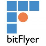 bitFlyer Lunches in Europe and Becomes the World's First Bitcoin Exchange to Be Regulated in Japan, the US and Europe