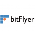 bitFlyer launches EU Affiliates program