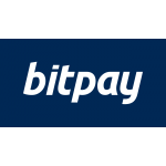 BitPay Reveals Copay Bitcoin Wallet Integration Based on Intel Technologies