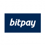 Carl Stern Joins BitPay
