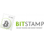 Bitstamp Lists XRP for Trading