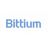 Bittium Exhibits Its Innovative R&D Services for IoT