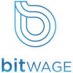 Bitwage Unveils Unique IBANs for EU Users and Same Day Wage Delivery