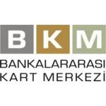 BKM Improves Customer Experience with Printec and INETCO Solutions