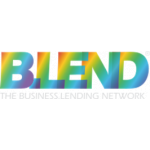 LEADING P2P LENDER BLEND NETWORK APPOINTS HIGHLY EXPERIENCED PROPERTY PROFESSIONAL PAUL WATSON AS HEAD OF ORIGINATION AND STRENGTHENS SENIOR TEAM