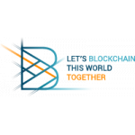 Microsoft Azure Experience to be Shared at Blockchain Conference Astana