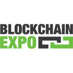 Blockchain London Conference arrives in Olympia London, don't miss out!