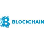 Blockchain Surpassed Ten Million WalletS