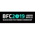 ING, Santander, Barclays, Société Générale, Nordea & we.trade Join Blockchain for Finance Workshop in London