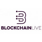 The FCA, Barclays, Mastercard, OECD and Other Industry Leaders Joining Blockchain Live 2019