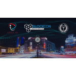 Bucharest, Romania: BlockCon - Disruptive Innovation Conference Resume