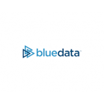 BlueData Partners with Computacenter to Provide Big-Data-as-a-Service in Germany