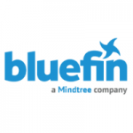 Bluefin Solutions Offers SAP S/4HANA® Cloud