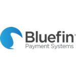 Financial Partners support Bluefin's growth with $6 million investment