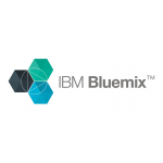IBM Bluemix Recognized As Leading PaaS by Enterprise Strategy Group
