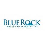 BlueRock Wealth Management Offers Digital Safekeeping with FutureVault