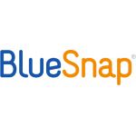 BlueSnap Acquires Armatic