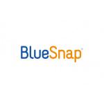 BlueSnap named BigCommerce Preferred Partner