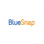 Payment industry veteran Jason Green joins BlueSnap to lead global sales organisation