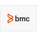 BMC Software brings the brains to cloud management on Microsoft Azure
