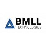 "BMLL wins ""Best Data Visualization Service"