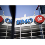 BMO To Buy Clearpool