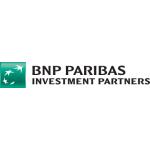 BNP Paribas Investment Partners Taps Commcise Global Commission Management Platform