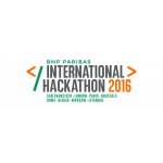 BNP Paribas International Hackathon Reveals Winners for Phase 2