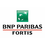 BNP Paribas Securities Services to Boost Trade Processing Efficiency with New Artificial Intelligence Tool