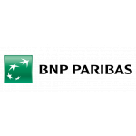 BNP Paribas partners with Kantox