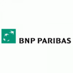 BNP PARIBAS & MILLENNIUM GLOBAL INVESTMENTS (MGI) LAUNCH AI FX INDEX