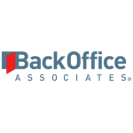BackOffice Associates Expands its Presence in Spain