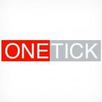 OneMarketData Unveils OneTick Strategy Backtesting Platform