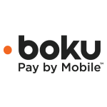 Boku - Direct Carrier Billing Expands in Europe