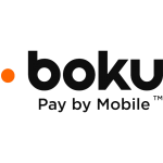 Boku To Acquire Mobileview Italia