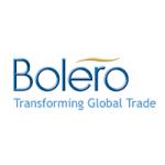 Bank of China (Hong Kong), NAB and China Guangfa Bank Choose Bolero