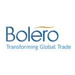 Bolero named recipient of 'best trade finance strategy' in Corporate Treasurer award