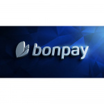 Leading Cryptocurrency Service Bonpay Announces BON Token Sale Campaign