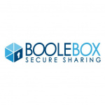 BooleBox Increases Private Users' Security With a Summer Promo