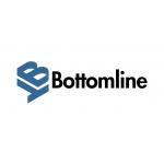 Bottomline 2020 Business Payments Barometer reveals: businesses incur greater losses year-on-year due to payment fraud