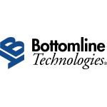Bottomline Announces AI Enabled In-Product Support Powered by Drift