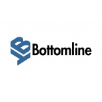 Bottomline Launches Confirmation of Payee to Stop Payment Fraud and Error