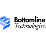 Bottomline Technologies reports first quarter results
