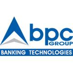 BPC Banking Technologies Completes Test on HPE Integrity Superdome X Server