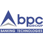 BPC Banking Technologies brings SmartVista HCE solution to global market