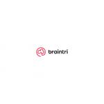 Braintri and iCompass Merge To Go Global